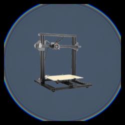 Het even vasthouden en tastbaar maken voordat er echt geproduceerd wordt? 3D printen is hiervoor de uitkomst.