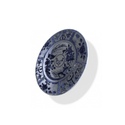 Door het 3D modelleren van je voorwerp/ product is het mogelijk om je klanten alle mogelijke aanzichten en toepassingen virtueel te laten zien.