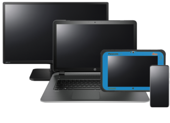 immu devices