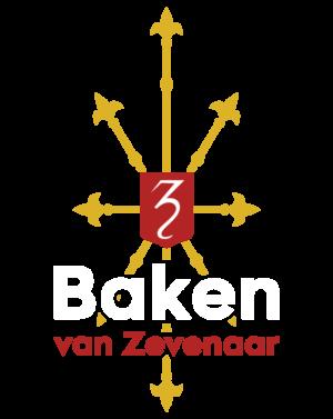 BakenZevenaar