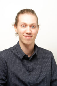Tomas Schuurbiers