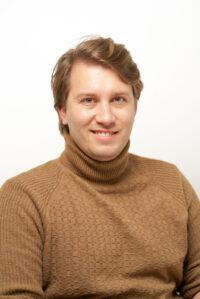 Thomas Verhoeven