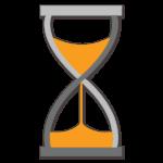 zandloper icon
